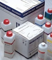 Hematology Reagent – ABX Hematology Analyzers – For Micros60 - smartmedicaleg