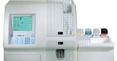 Hematology Reagent - ABX Hematology Analyzers - For Pentra120