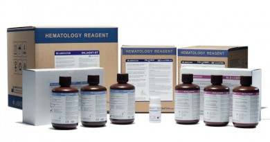 Hematology Reagent – Sysmex – For SF-3000 - smartmedicaleg