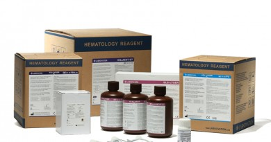 Hematology Reagent - Sysmex-For XE-2100, XE-5000 - smartmedicaleg