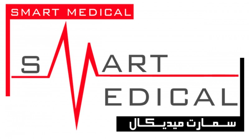 SmartMedical was established since 2009 by:Eng. Morcos Shoukry ,Eng. Hany T. Ramzy, Eng. Sameh Rafaat , With experience since 1991 in laboratory Analyzers to be one of the leader companies in Egypt, for the most reputable manufacturers of laboratory equipment & reagents