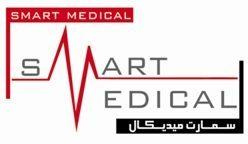 Smart Medical EG