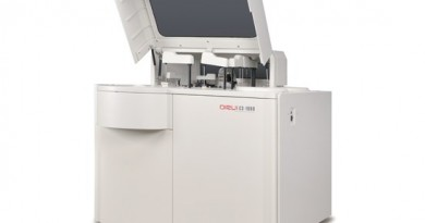 Chemistry Analyzer – CS 1600 – Full Automated - smartmedicaleg